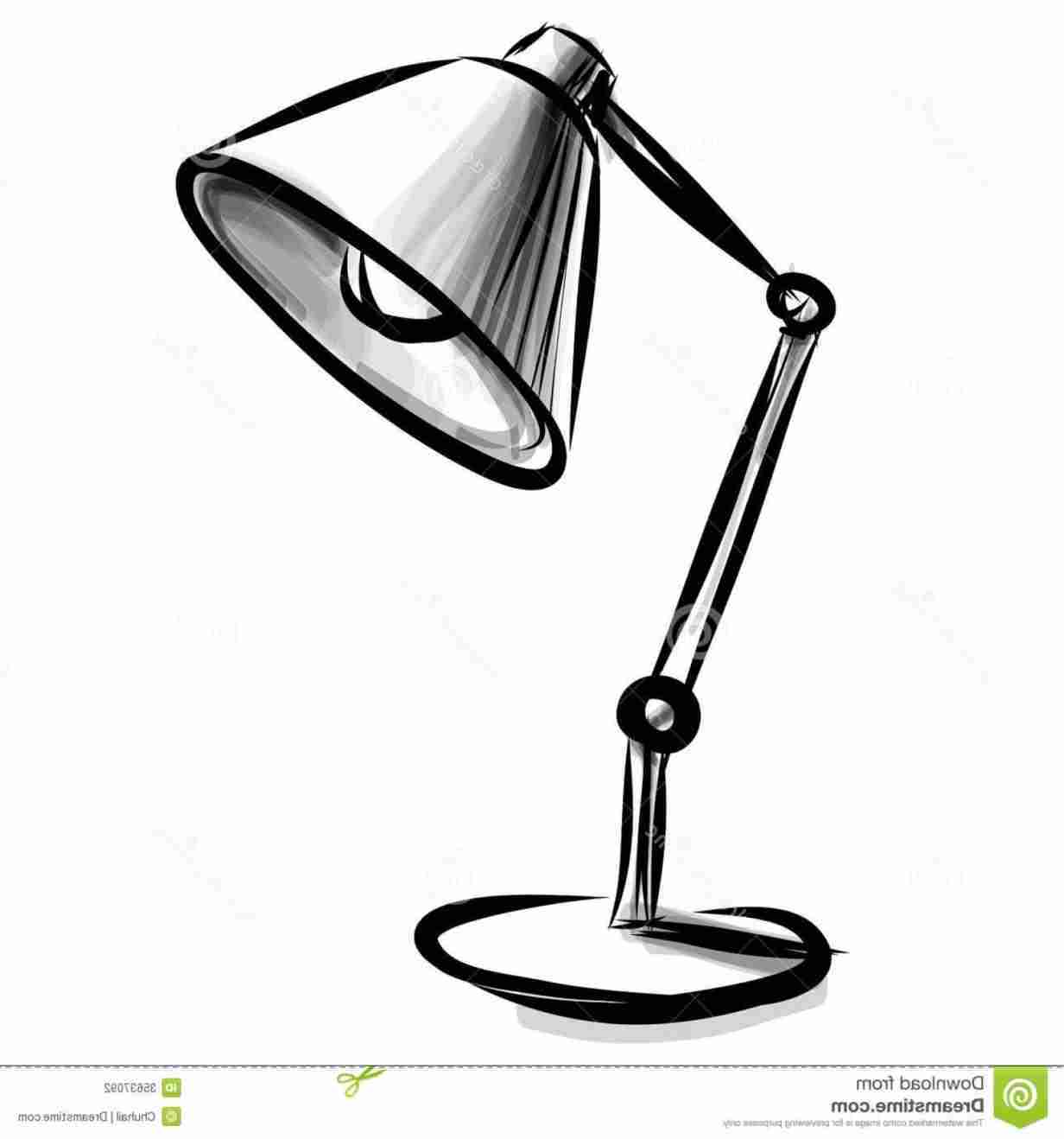 Collection of Oil lamp clipart | Free download best Oil lamp clipart