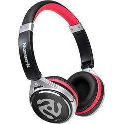 250x250 dj headphones bamph photo video