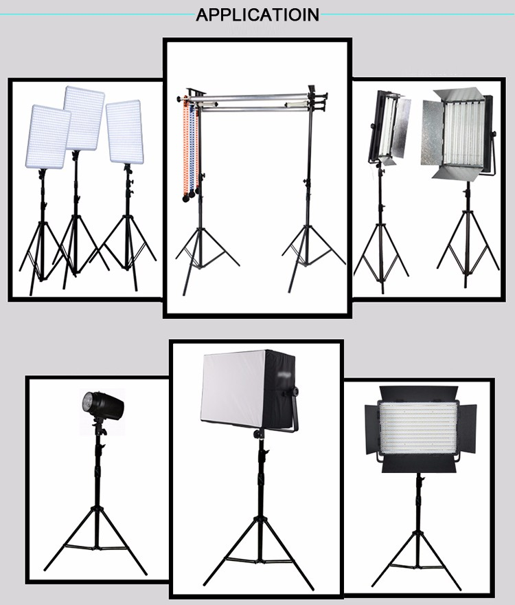 750x880 telescopic dj black photographic camera studio photo light