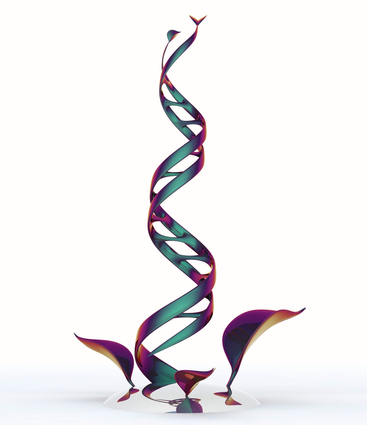 Dna Drawing | Free download best Dna Drawing on ClipArtMag.com