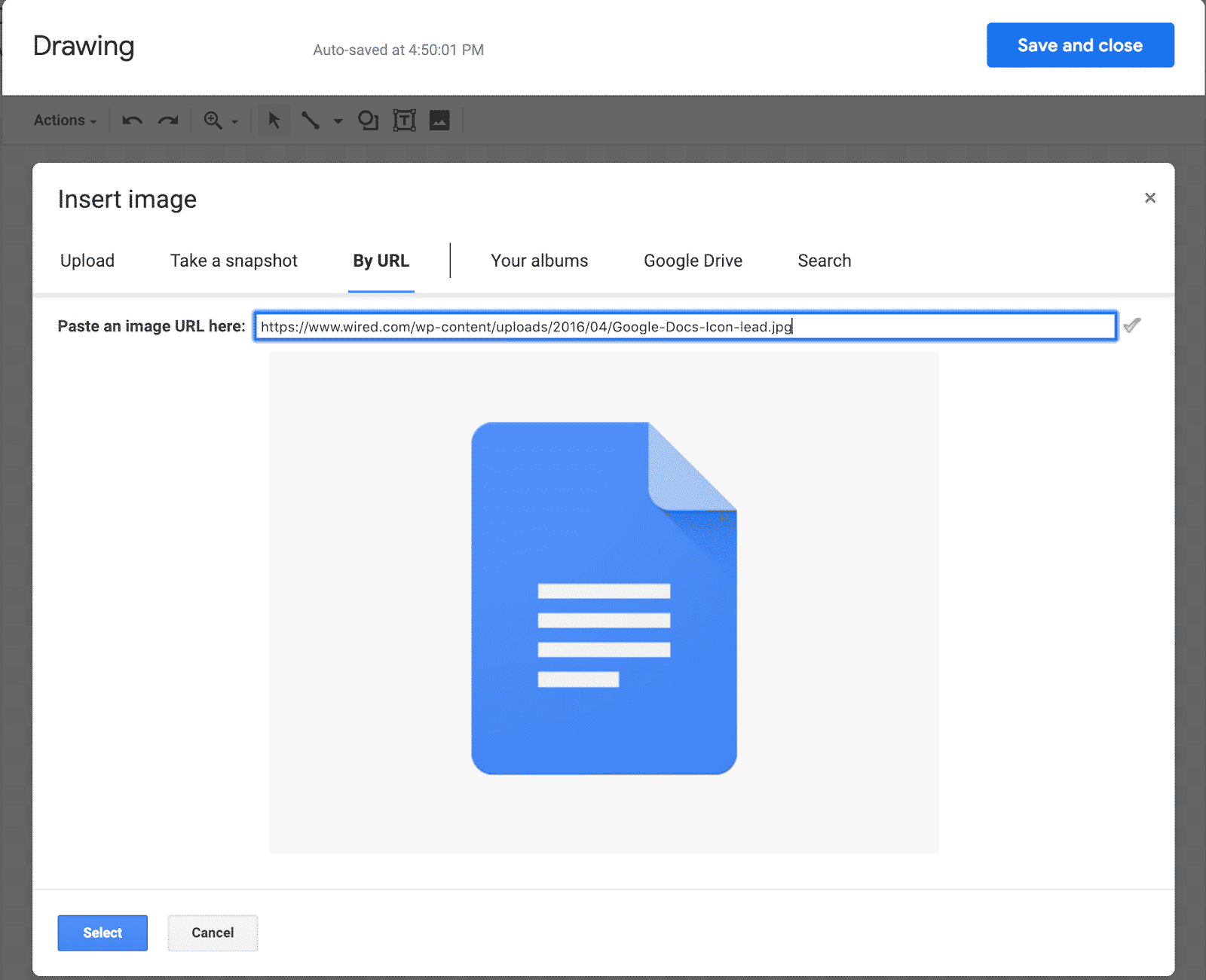 1600x1301 how to rotate an image in google docs