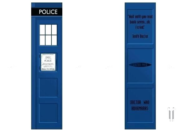 photo regarding Tardis Printable named Medical professional Who Tardis Drawing No cost down load suitable Physician Who
