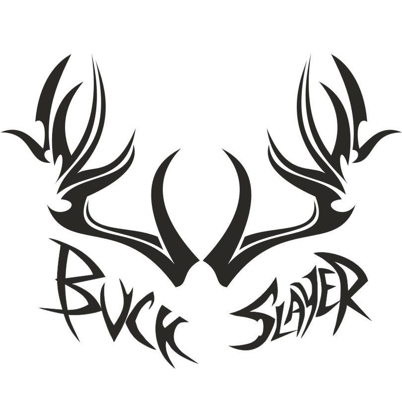 810x810 buck and doe outline buck and doe drawing buck and doe