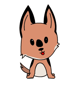 272x293 How To Draw Dogs