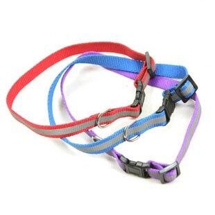 310x310 black pet suppliers dog drawing rope styrofoam pet back straps