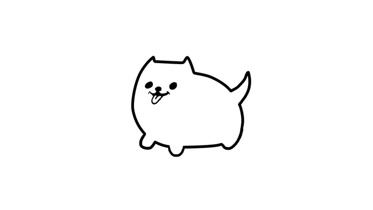 Dog Drawing | Free download best Dog Drawing on ClipArtMag com