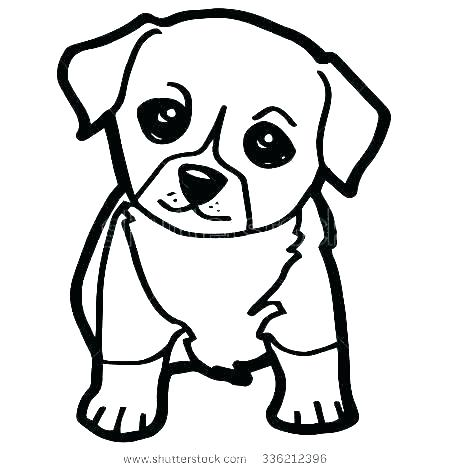 450x470 rolly puppy dog pals coloring pages puppy dog coloring pages