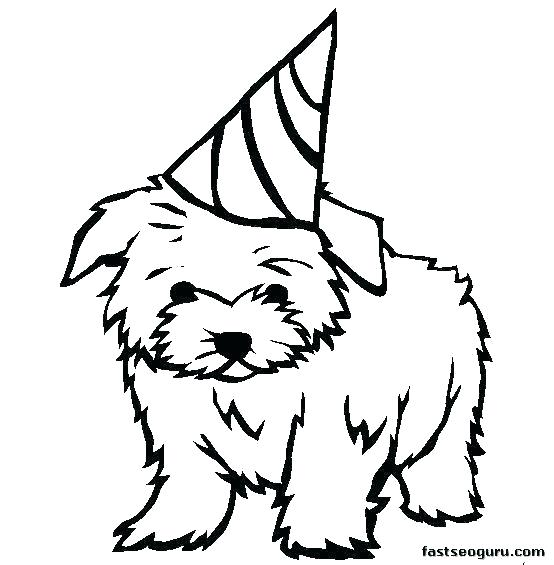 554x565 realistic dog coloring pages related post free realistic dog
