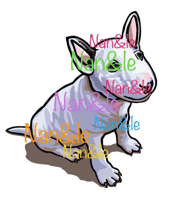 570x661 Drawing For Tattoo Dog Puppy Dog Eyes Etsy