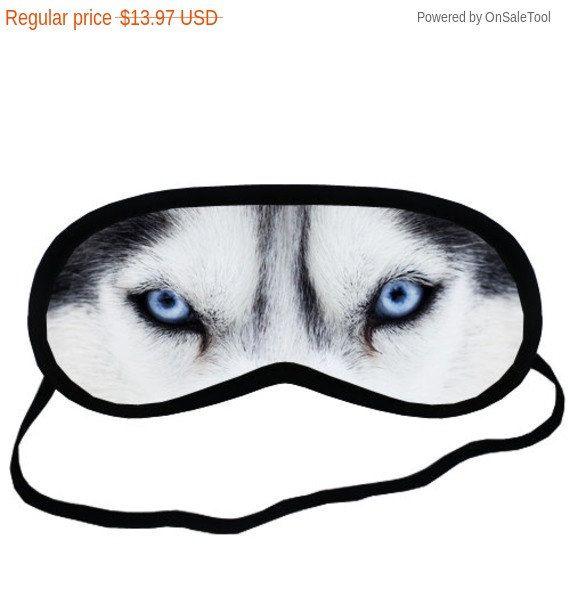 570x605 On Sale Siberian Husky Eyes Dog Puppy