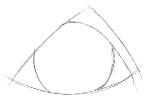 500x333 Shade A Realistic Dog Eye