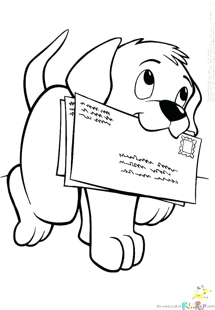 709x1024 boxer dog coloring pages terrier boxer dog coloring pages boxer