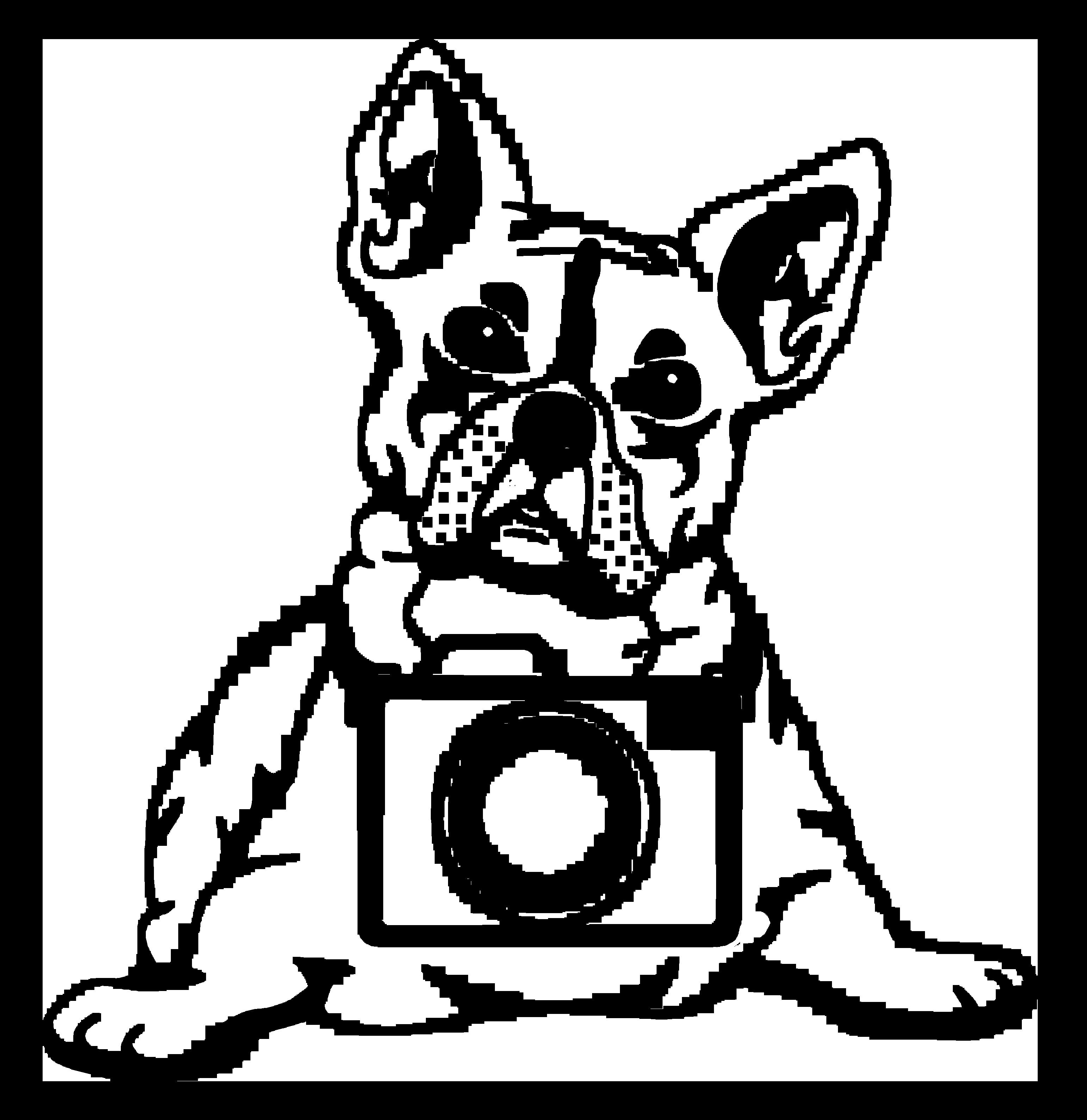 Nose Clipart Diagram Nose Diagram Transparent Free For Manual Guide