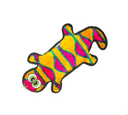 425x382 pet supplies pet squeak toys outward hound invincibles