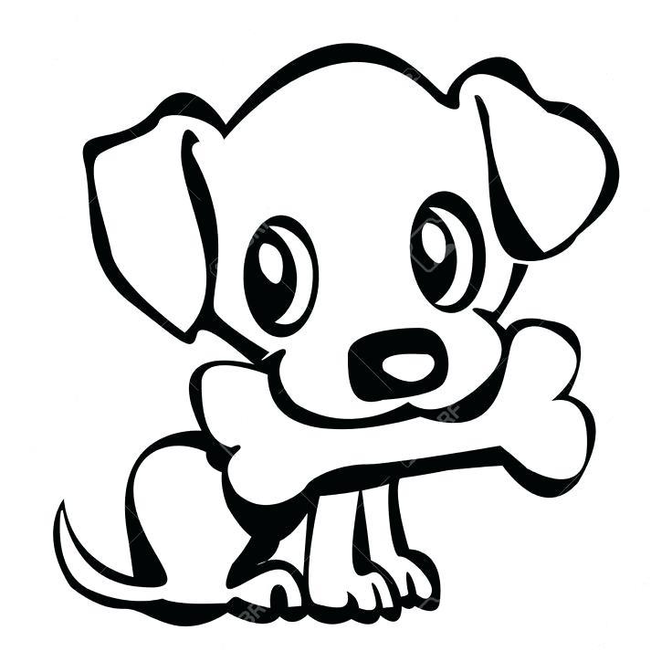 736x736 puppy face cartoon sad puppy face cartoon x sad puppy dog face