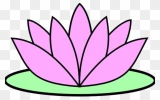 320x200 Flowers Clipart, Transparent Flowers Clip Art Png Download