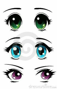 236x370 Exciting Eyes Images Doll Eyes, Doll Face, Fabric Dolls