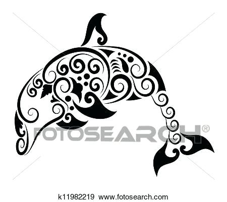 450x401 dolphin drawings how to draw a dolphin dolphin drawings cartoon