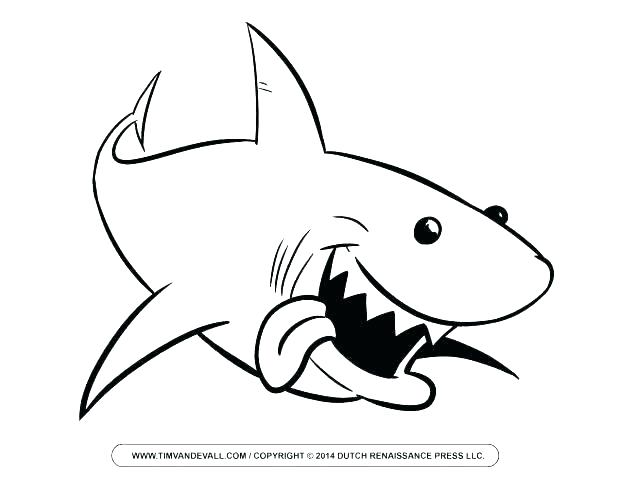 618x477 fish drawing outline fish outline clip art library clown fish