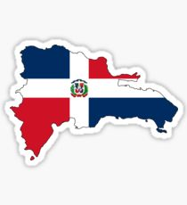 210x230 Dominican Republic Flag Gifts Merchandise Redbubble