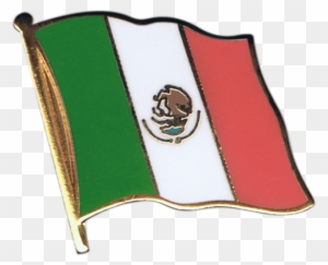 300x243 Mexican Flag Clipart, Transparent Png Clipart Images Free Download