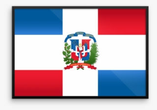 320x224 Dominican Flag Png, Transparent Dominican Flag Png Image Free