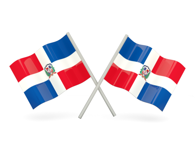 640x480 Dominican Flag Transparent Png Clipart Free Download