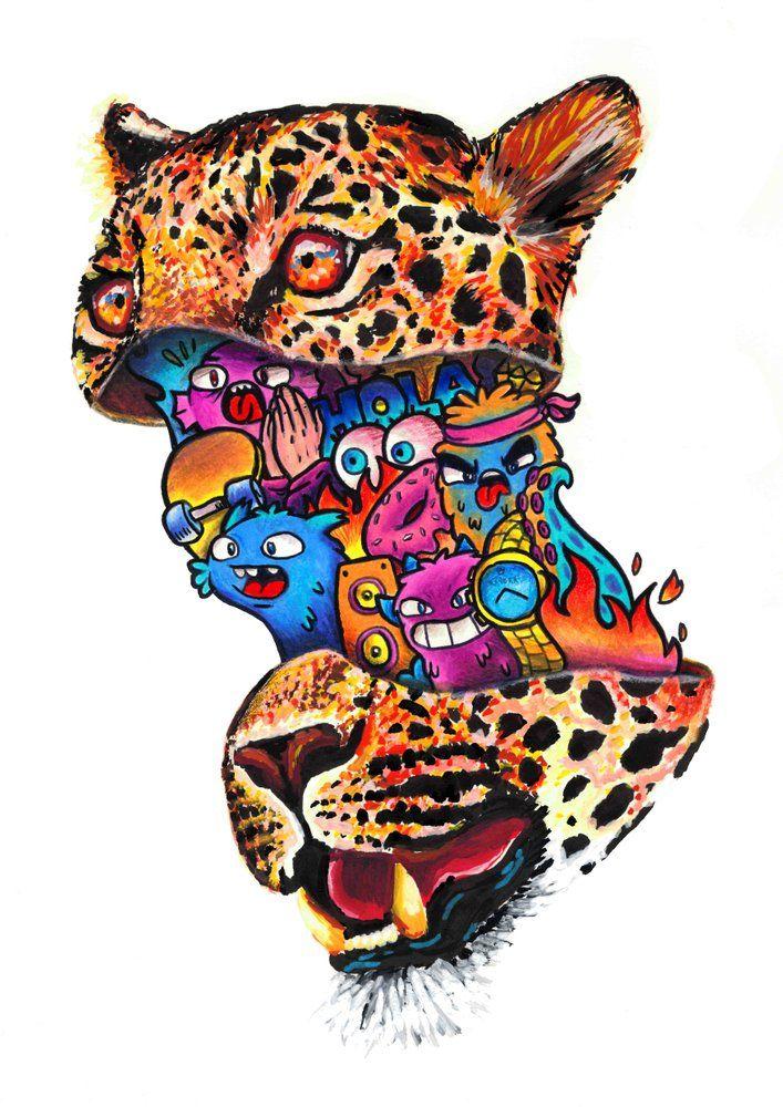707x1000 drawing doodle art, easy doodle art, art drawings