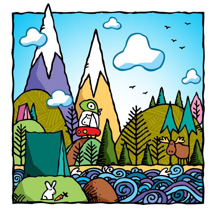 700x700 illustration online illustration in illustration