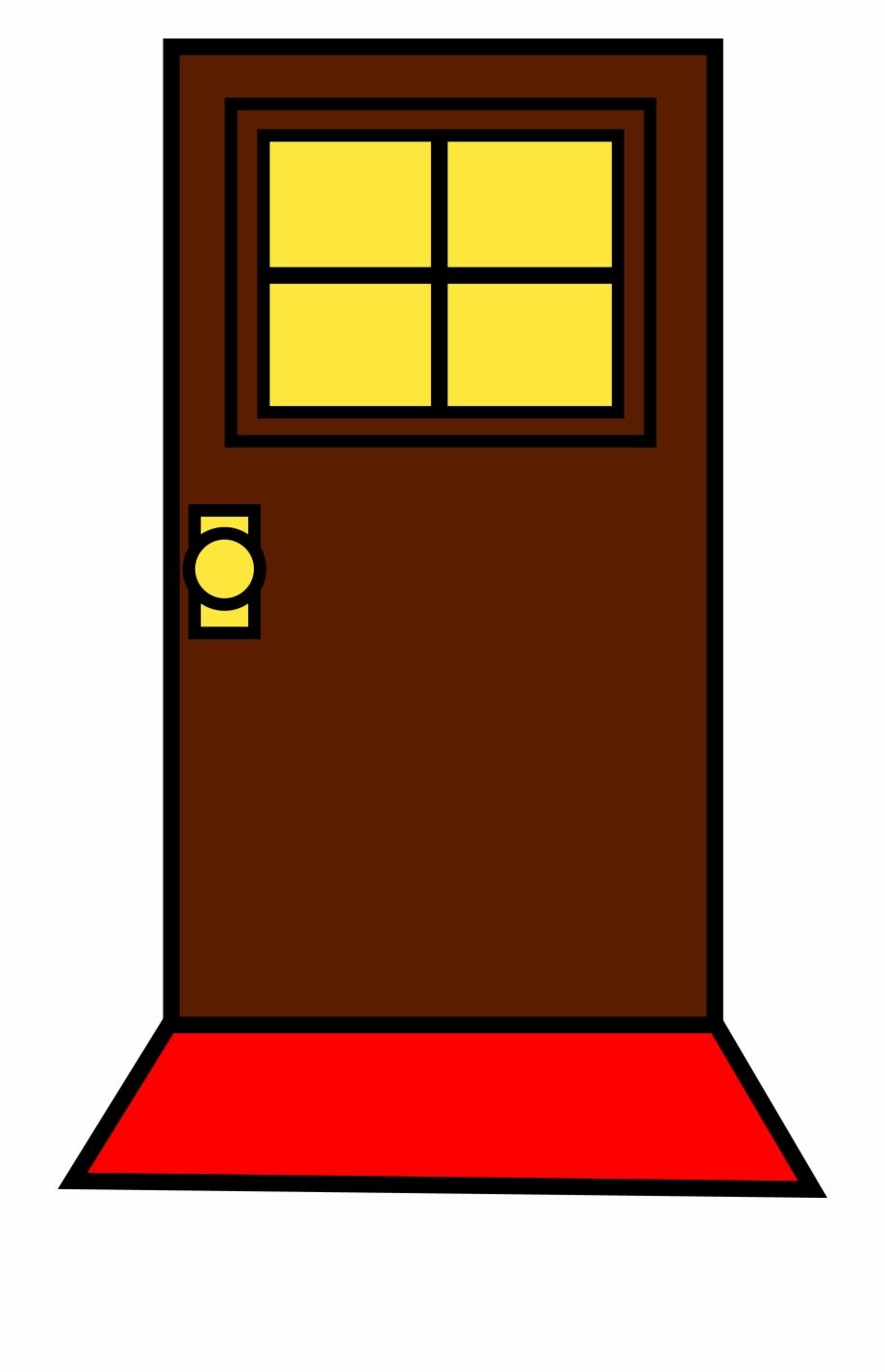 920x1426 Drawing Doors Classroom Door
