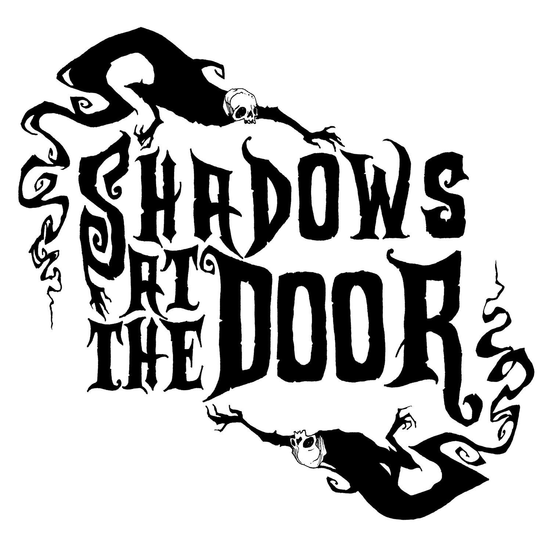 1500x1500 Door Drawing Logo For Free Download