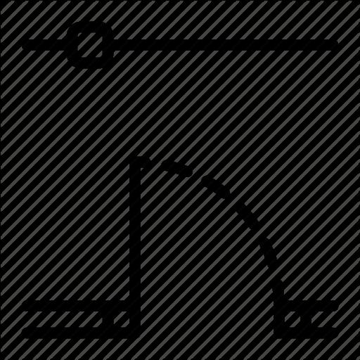 512x512 Drawing Door Vector Transparent Png Clipart Free Download