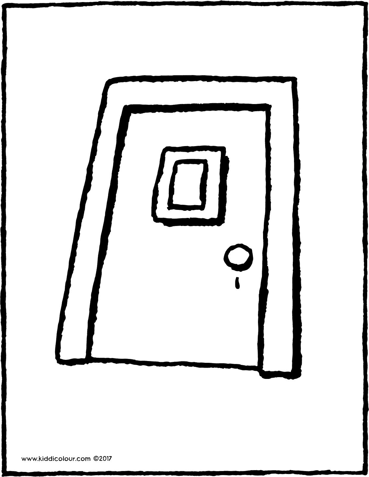 1240x1600 Door