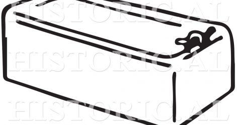 471x250 Bathroom Door Drawing Clawfoot Bathtub Detail Simple Free