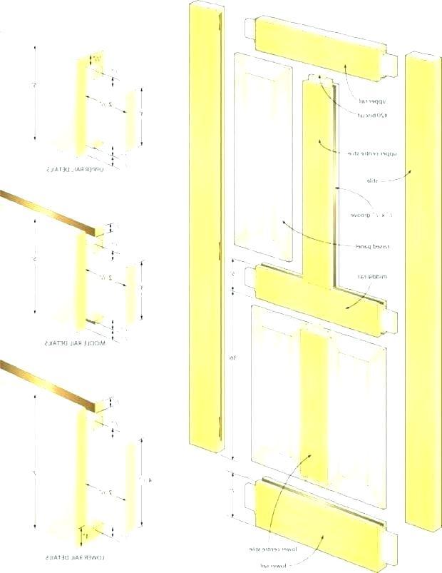 620x803 front door gap between door and jamb condo entrance door frame