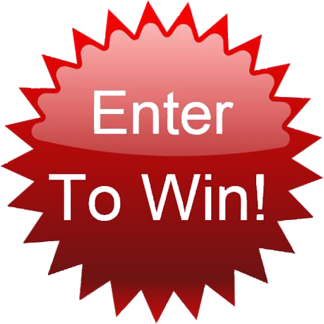 459x458 Collection Of Free Raffle Drawing Door Prize Download On Ui Ex