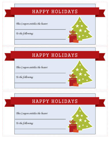 382x494 Free Printable Christmas Raffle Tickets Festival Collections