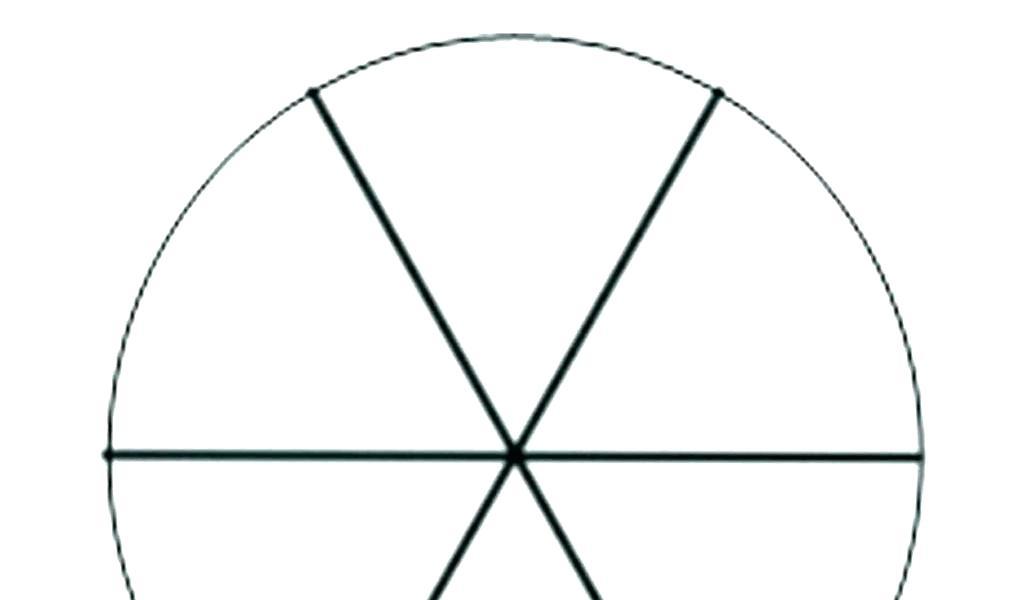 1024x600 Word Wheel Template Printable Blank Word Wheel Template Blank