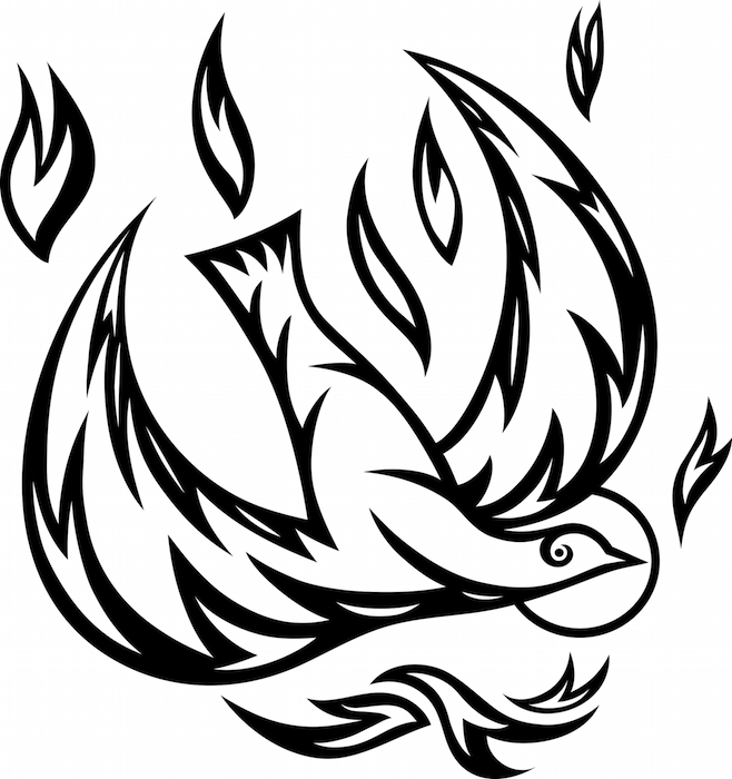 658x700 Dove Tattoo Meaning
