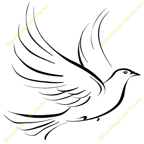 500x500 Dove Tattoolove This For The Inside Of My Upper Arm Tattoos