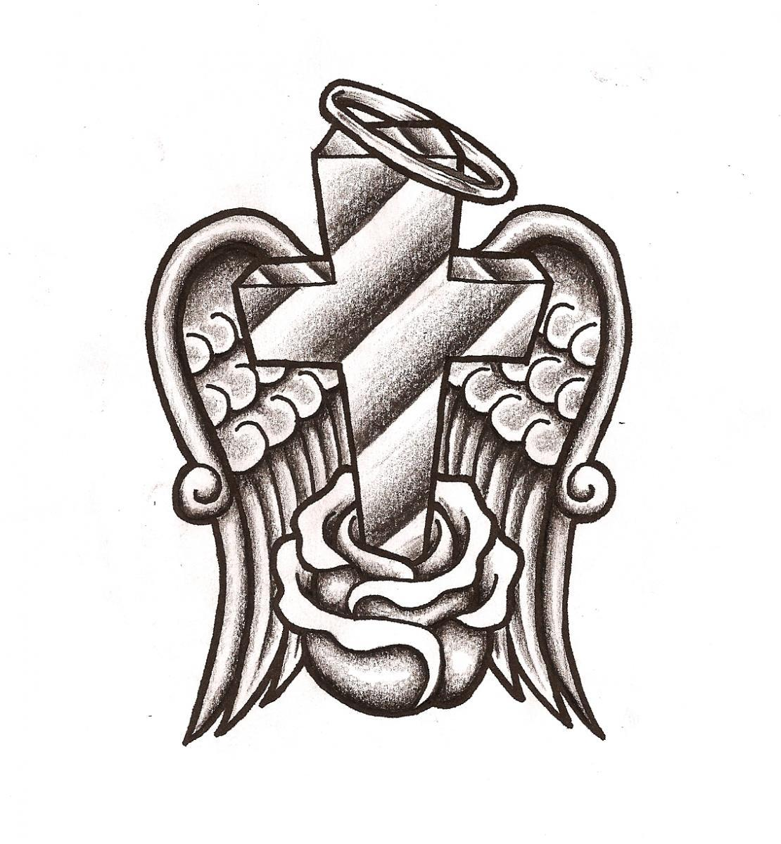 1110x1200 Sitting Dove Tattoos Ideas And Designs
