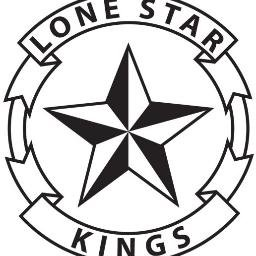 256x256 Lone Star Kings On Twitter Downtown Vibes Ftlophotography