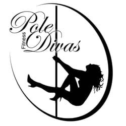 250x250 Pole Fitness Divas