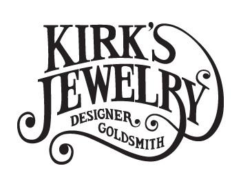 350x270 kirk's jewelry shopping jewelry downtown ch ca
