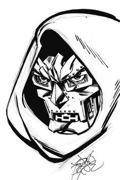 236x352 best dr doom images cosplay ideas, cosplay costumes, costumes