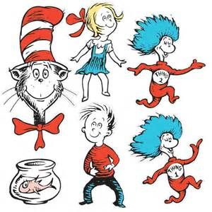 300x300 learn how to draw dr seuss, characters dr seuss dr seuss