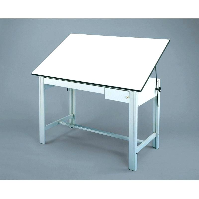 800x800 drafting table top drafting table drafting table drawing table top