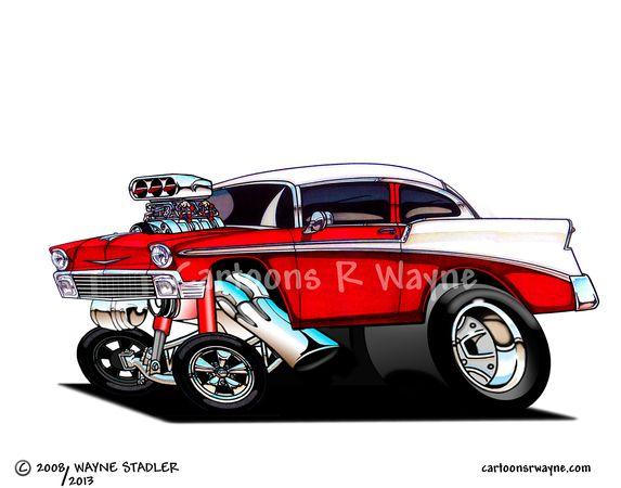 573x450 Gasser Cartoons