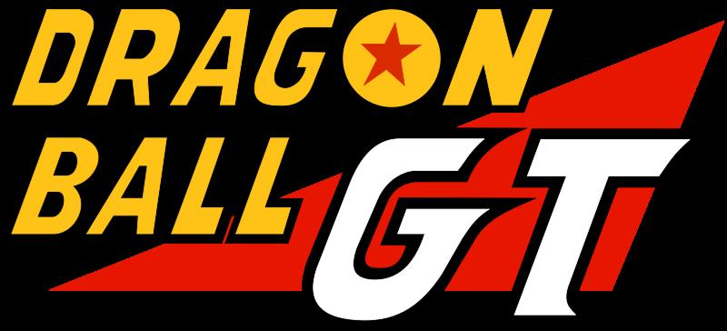 800x364 Dragon Ball Gt