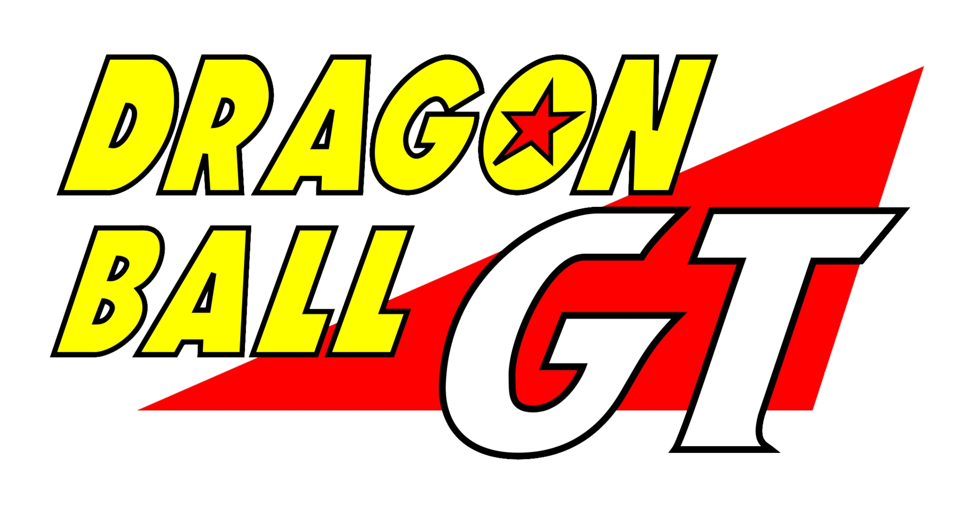 1920x1011 Dragon Ball Gt Dragon Ball Wiki Fandom Powered